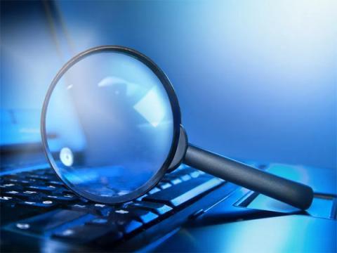 В таргетированных атаках используется файл PowerPoint