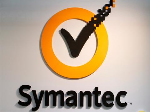 В Chrome 66 Google откажется от поддержки сертификатов Symantec