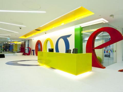 Google увеличила сумму вознаграждения за эксплойты для TrustZone