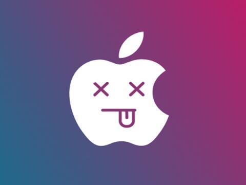 Эксперты Fortinet обнаружили новый macOS-вымогатель MacRansom
