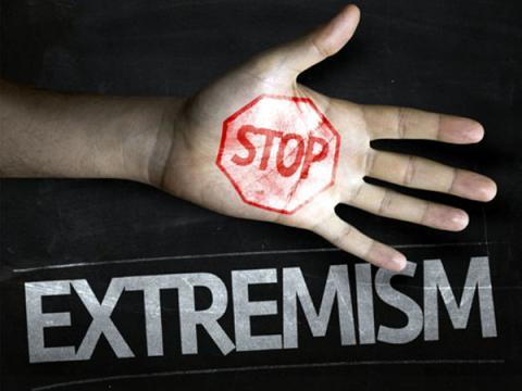 Google усиливает меры борьбы с экстремизмом