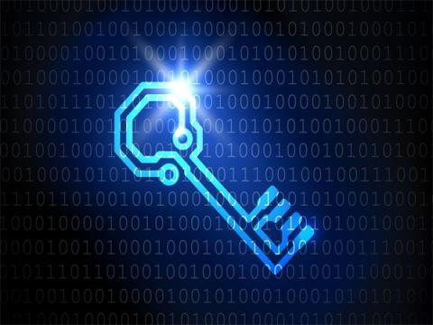 Экспертам удалось добыть AES-256-ключи, используя дешевое оборудование
