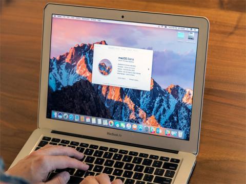 Хакеры из группы Turla разрабатывают вредоносную программу под Mac OS X