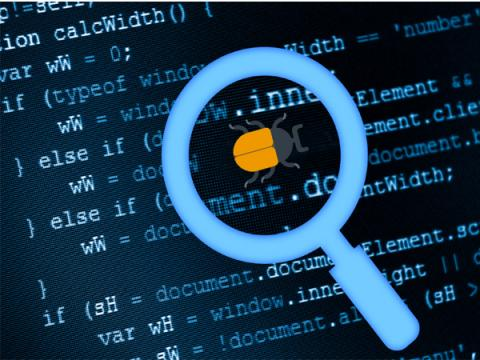 Атака GhostHook способна обойти PatchGuard в Windows 10
