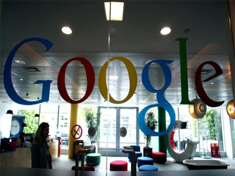 Сотрудники Google пострадали от утечки в компании Sabre