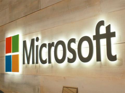 Microsoft убедит пользователей пересмотреть настройки конфиденциальности