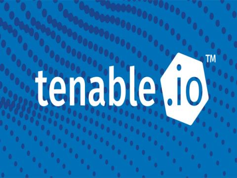 Tenable.io объединяет управление уязвимостями для ИТ-систем и АСУ ТП