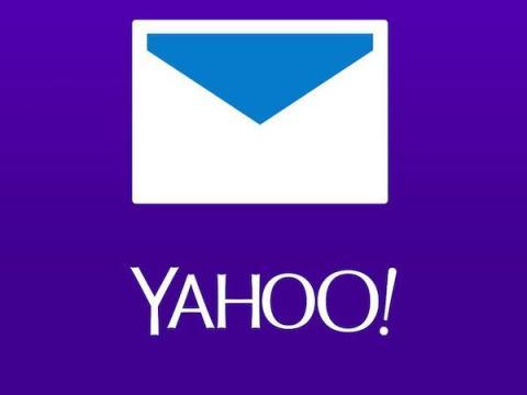 Yahoo выплатит $50 млн пострадавшим от крупнейшей утечки