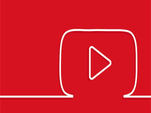 Злоумышленники произвели дефейс клипа Despacito на YouTube