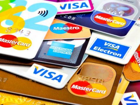 В США безработный осужден за компрометацию 13 тыс. банковских карт