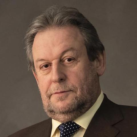 Валерий Конявский: Меньше администрирования, больше осмысления — вот что сегодня нужно сфере ИТ