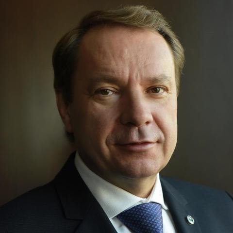 Станислав Кузнецов: Раньше в дефиците были бухгалтеры и экономисты, а сегодня специалисты по кибербезопасности