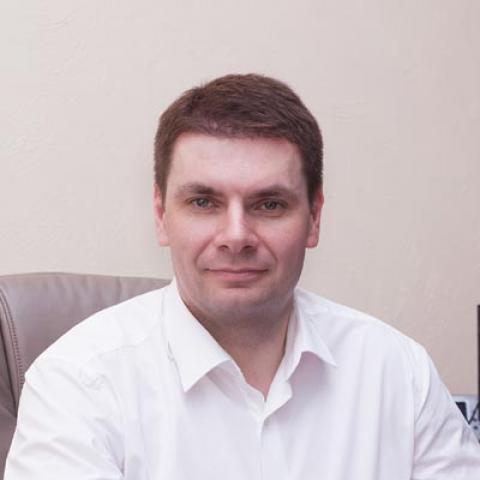 Дмитрий Сальников: DLP позволяет увидеть реальную картину процессов в организации