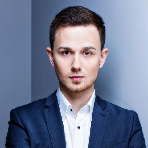 Кирилл Набойщиков: За последний год Kaspersky фиксирует существенный рост интереса к решениям по защите объектов КИИ