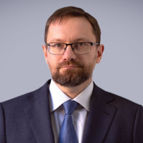 Виктор Вячеславов: В центре предотвращения киберугроз самый дорогой ресурс — это люди, которые умеют искать инциденты