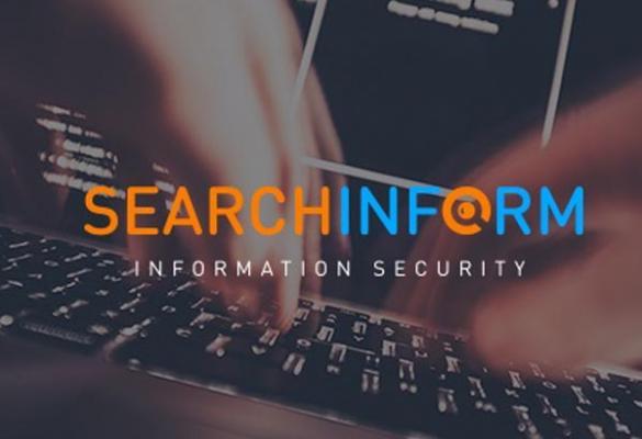 В СёрчИнформ SIEM появилась карта инцидентов и поддержка Linux