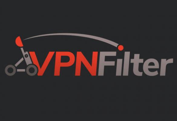 В сотнях сетей все еще присутствуют устройства, зараженные VPNFilter