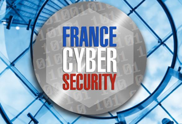 Франция открыла исходный код внутренней безопасной ОС CLIP OS