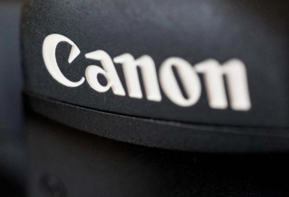 Canon публично признала себя жертвой шифровальщика и утечки данных