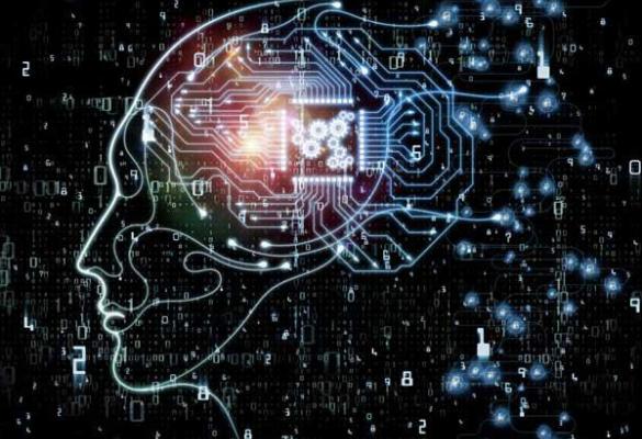 Развитие ИИ и разведка изменят обычные преимущества киберпреступников