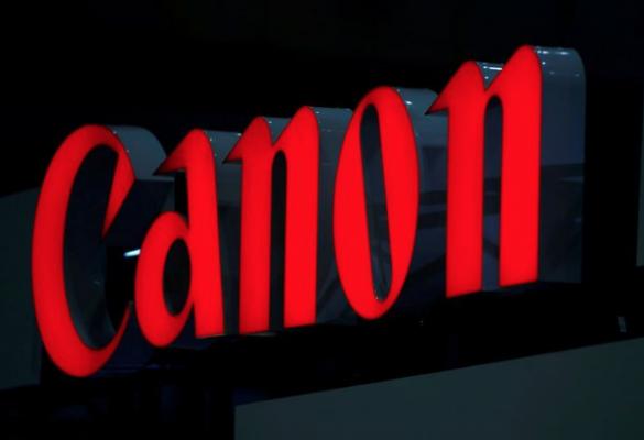 Операторы Maze атаковали Canon, выкрали 10 Тб внутренних данных