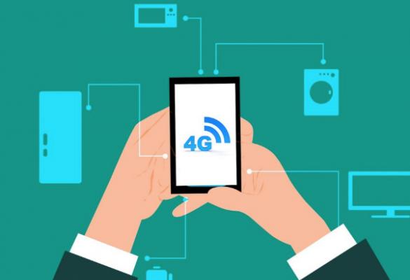 ReVoLTE — уязвимость, позволяющая расшифровать и подслушать 4G-звонки