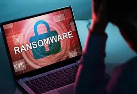 Операторы Dharma выпустили инструмент для начинающих киберпреступников