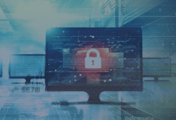 ИнфоТеКС выпустила многомодульный продукт ViPNet EndPoint Protection