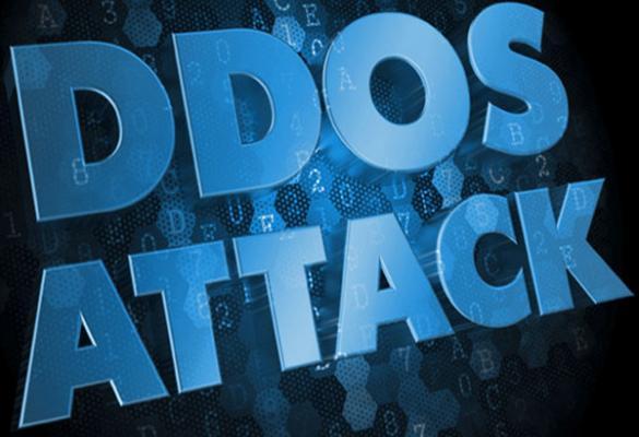 Группа хакеров-вымогателей угрожает тысячам компаний DDoS-атаками