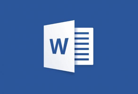 Microsoft отключает DDE-функцию в Word для предотвращения атак