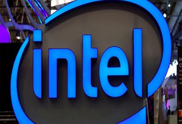 Intel признала проблему перезагрузок из-за патчей Spectre/Meltdown