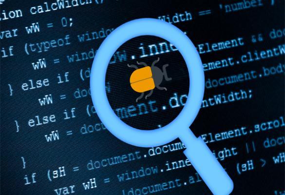 Приложения Skype, Slack и Signal объединены одной уязвимостью