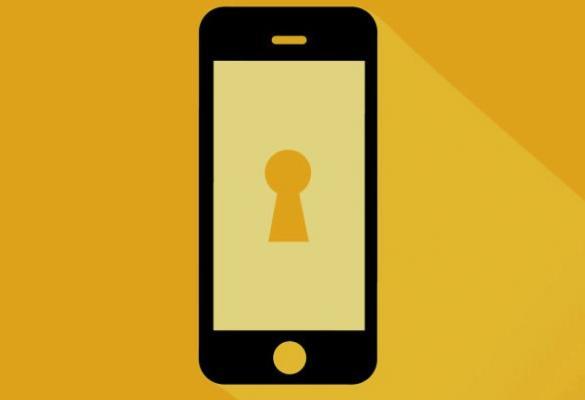 В топ iOS-приложений вышел поддельный криптокошелек