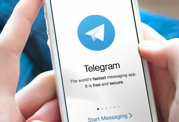 Дуров объяснил причины смены алгоритма шифрования в Telegram