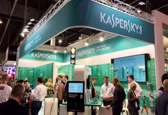 Kaspersky ICS подтвердила совместимость с Siemens SIMATIC WinCC