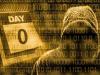 0-day уязвимость в Windows используют хакеры из Fancy Bear
