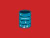 Как предотвратить слив базы данных суперпользователями