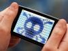 Троян перехватывает пароли от мобильного банка, Facebook и Instagram