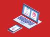 Обзор ESET Secure Authentication, системы двухфакторной аутентификации