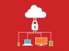 Обзор Check Point CloudGuard SaaS, средства защиты облачных сервисов