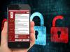 WannaCry/WannaCrypt: личное дело