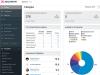 Обзор Zecurion DLP 8.0 — системы защиты от утечек конфиденциальной информации
