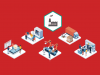 Обеспечение безопасности АСУ ТП с помощью Kaspersky Industrial CyberSecurity