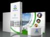 UserGate UTM на защите корпоративных сетей группы ФосАгро