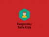 Обзор Kaspersky Safe Kids, продукта для обеспечения детской онлайн-безопасности