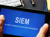 Как писать правила корреляции в SIEM-системе без навыков программирования