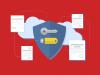 Обзор КриптоАРМ.Документы, средства электронной подписи документов для 1С-Битрикс