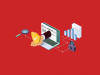 Обзор Гарда Монитор, аппаратно-программного комплекса для выявления и расследования сетевых инцидентов