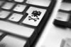 Хакеры комбинируют спам, макросы Microsoft Word и PowerShell