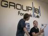 Гарри Кондаков усилит международную экспансию Group-IB